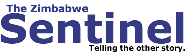 The Zimbabwe Sentinel