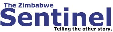 The Zimbabwe Sentinel
